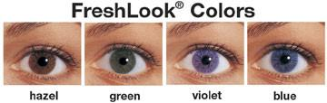 FreshLook_Colors_Color_Chart