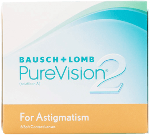 PureVision-2-For-Astigmatism.