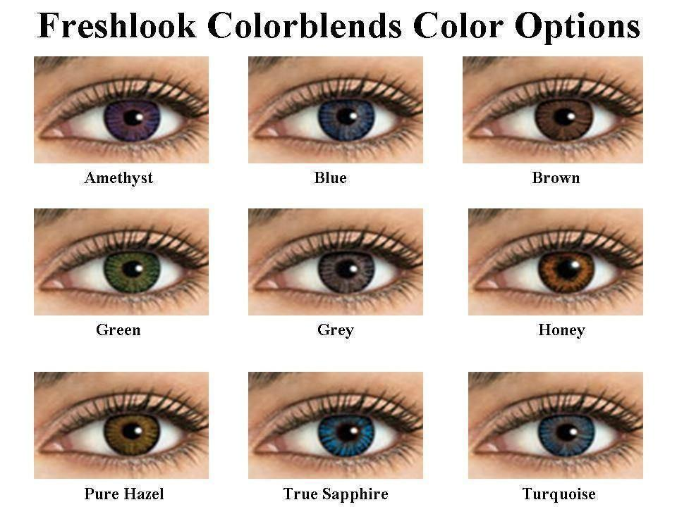 Cheap Daily Contact Lenses.Where to buy coloured contact lenses online.A diverse range of coloured contact lenses at affordable prices.